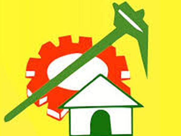 Continues shocks to TDP - Sakshi