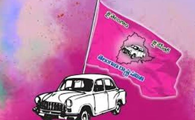 TRS May Sweep MP Seats In Lok Sabha Elections - Sakshi