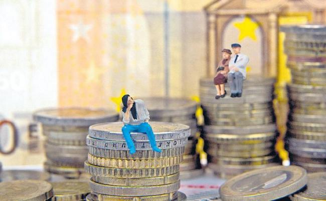 After retirement on bestb pension plans - Sakshi
