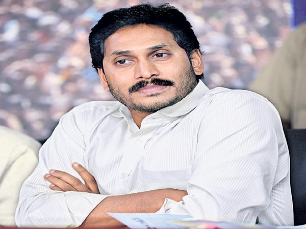YS Jagan Comments On YS Viveka Murder Case Investigation - Sakshi