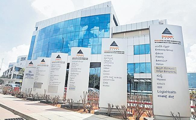 MBC taps Du and Telstra for video connectivity - Sakshi