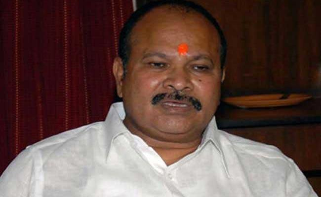 BJP Leader Kanna Laxminarayana Criticize On Chandrababu Naidu - Sakshi