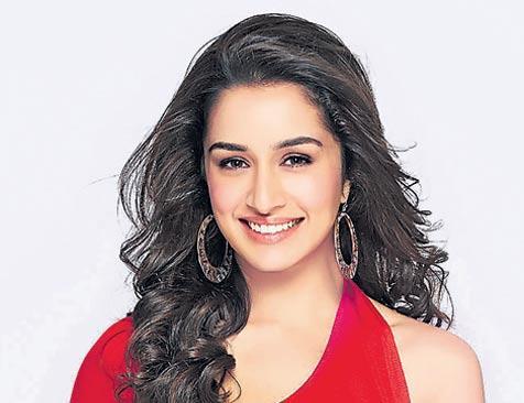 Shraddha Kapoor-Rohan Shrestha wedding reports - Sakshi