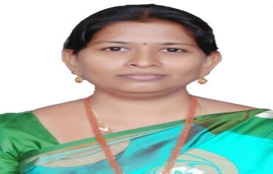 Sakshi Interview With Taneti Vanitha