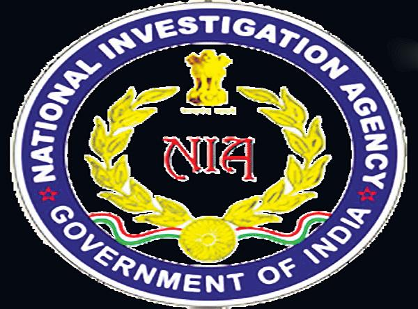 NIA About Murder Attempt On YS Jagan Case - Sakshi