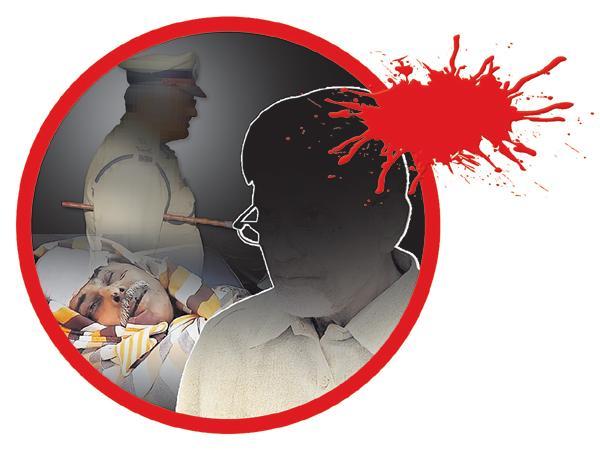 Chandrababu Baseless comments on Viveka murder case - Sakshi