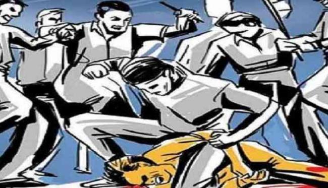 Dehradun School Buries Body Of 12 Year Old to Hide Murder By Students - Sakshi