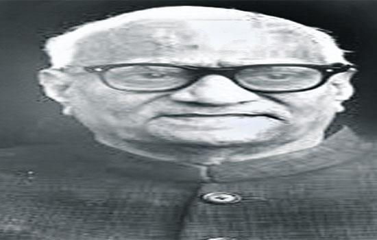 Only Three People Elected To Rajya Sabha - Sakshi