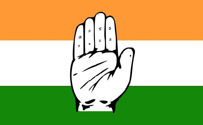Congress Party T.Jeevan Reddy MLC Elections 2019 - Sakshi