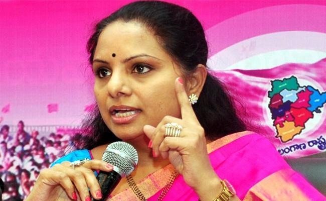 Contestants In Telangana lok Sabha Polls - Sakshi
