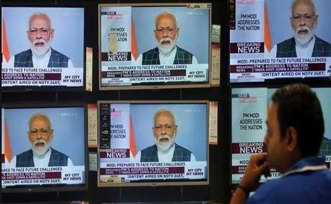 violation of election code - Sakshi