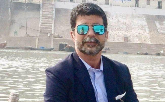 Gangster Badan Singh Baddo Absconded From Police Custody - Sakshi