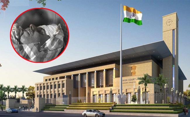 AP high court issues Key guidelines to YS Vivekananda reddy murder case - Sakshi