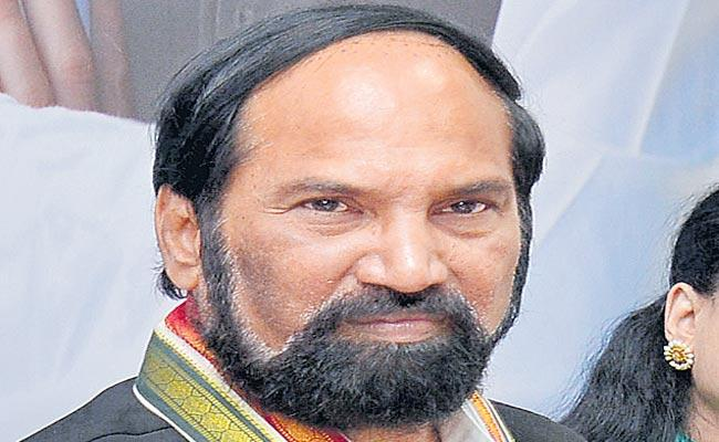 Retaining the fifth candidate is open to irregularities - Sakshi