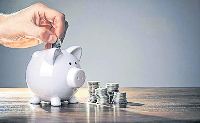 Interest rates on small savings are the same - Sakshi