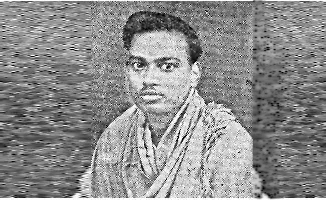 Madhurantakam Rajaram Best Book - Sakshi