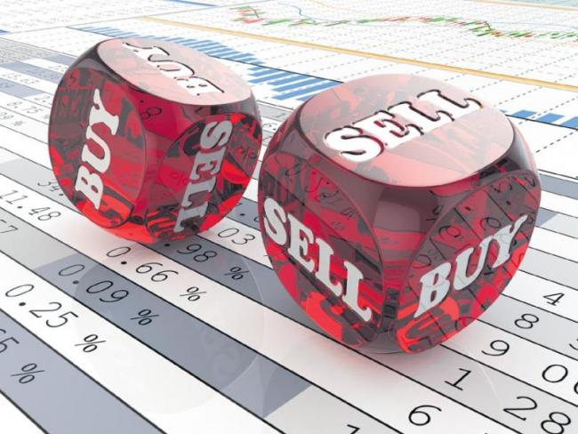 US-China trade talks among 7 factors that may guide market next week - Sakshi