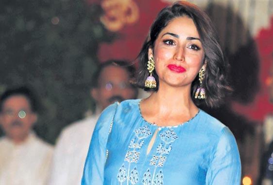 Vicky Kaushal starrer Uri completes 50 days at the box office - Sakshi