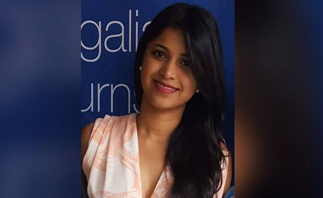 Indian Origin Dentist Missing In Australia - Sakshi