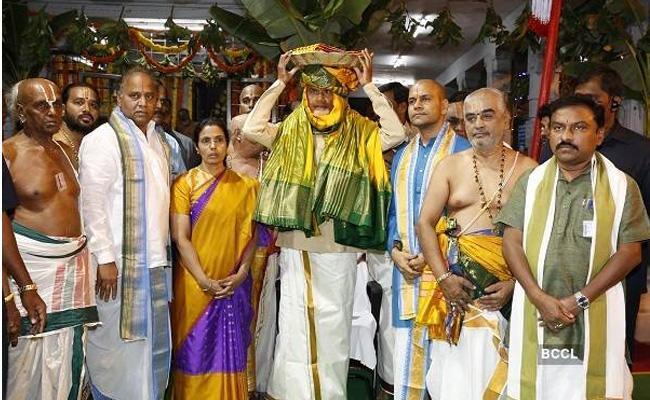 IYR Krishna Rao Guest Columns On Chandrababu Governance In Andhra Pradesh - Sakshi