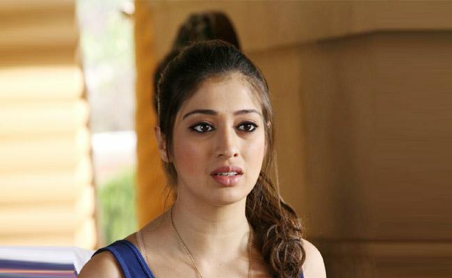 Rai Lakshmi React on Pregnancy Rumors - Sakshi