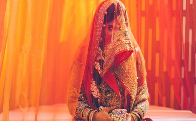 Wife Complaint Against Husband in Karnataka - Sakshi