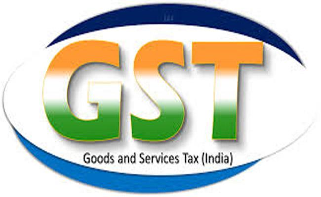 Traders Changing GST Rates According To Their Will And Wish - Sakshi