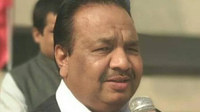 AAP MLA Molested Women In Delhi - Sakshi