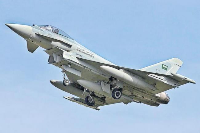 Rafale documents was stolen from Defence Ministry - Sakshi