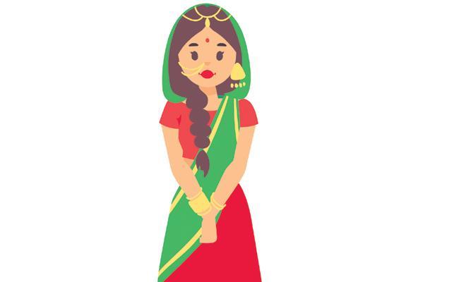 Special story on Bridal violence - Sakshi