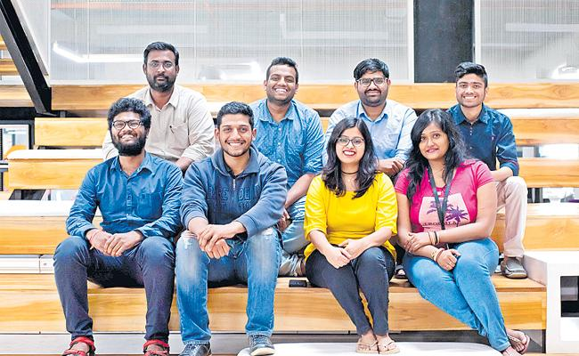 Donatekart, A Transparent Online Donation Platform Raises Seed Funding Of $360K From LetsVenture & Others - Sakshi