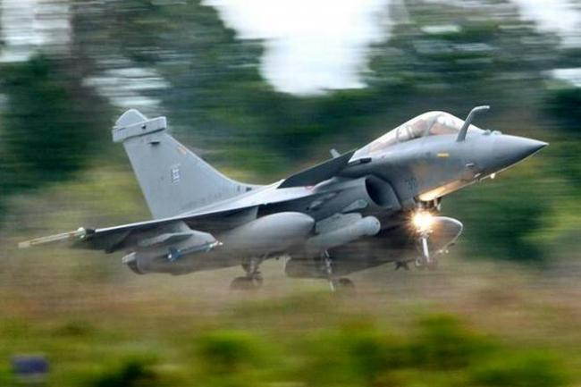 Attorney General Says Rafale Documents Not Stolen  Petitioners Used Photocopies - Sakshi