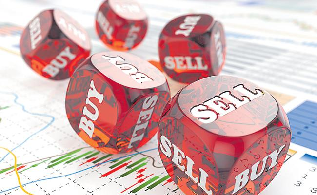 Nifty positive momentum likely to continue - Sakshi