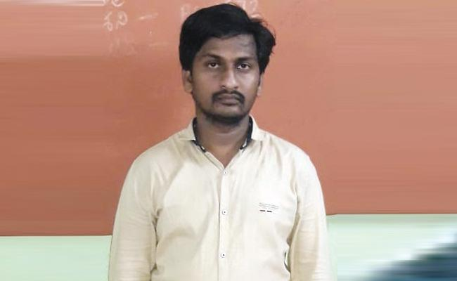 Faster Cheat Womens in West Godavari - Sakshi