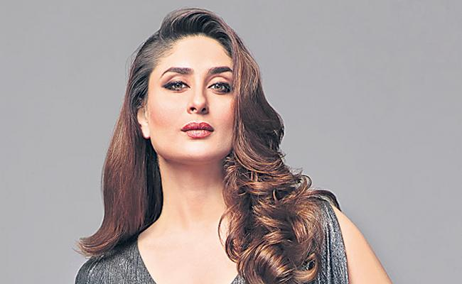 kareena kapoor full busy with new movies - Sakshi