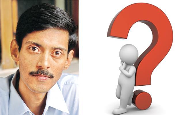 Invest in Debt Funds? - Sakshi