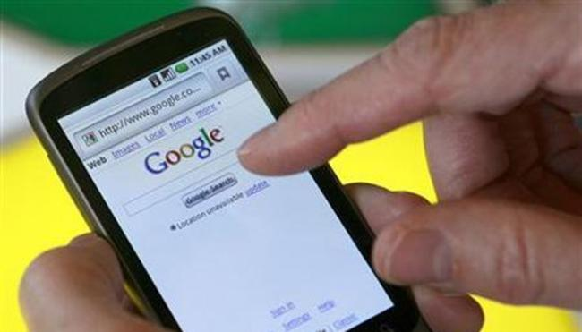 How is Google GPay Operating without Authorisation Asked Delhi HC asks RBI - Sakshi