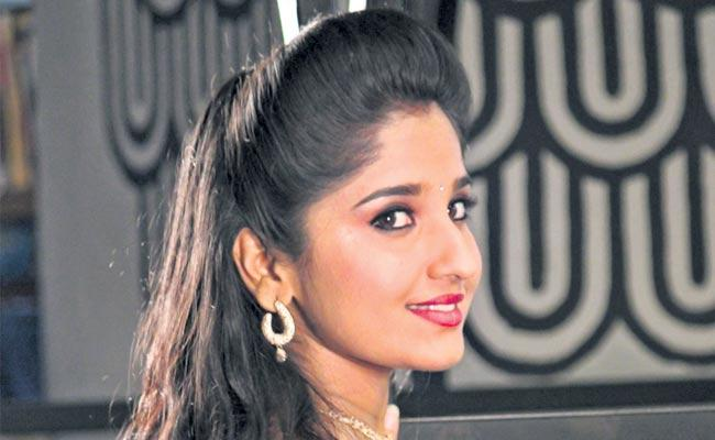 There have Been Many changes in Serial - Sakshi