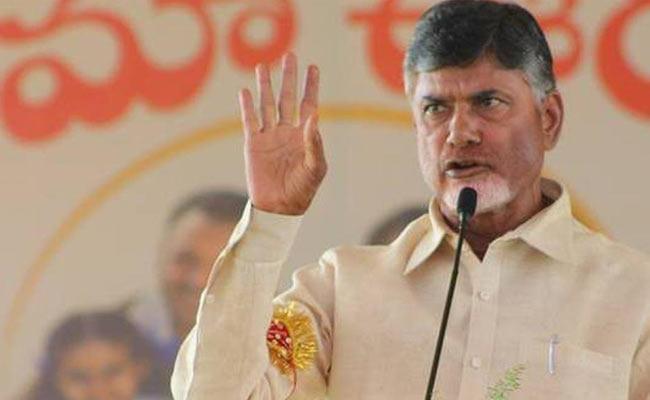 Devireddy Subramanyam Reddy Article On AP Politics - Sakshi