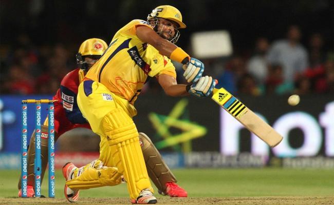 IPL 2019 Rohit Sharma Misses Suresh Raina Long Standing Record - Sakshi