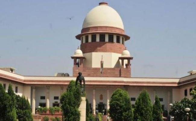 Supreme Court Allows Leaked Documents In Rafale Review Petition - Sakshi