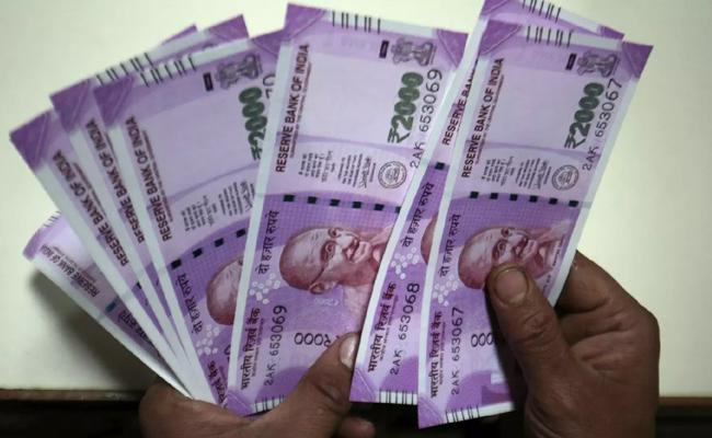 IPL 2019 Betting In Nalgonda District - Sakshi