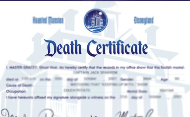 Husband Apply Death certificate For LiveWife in Tamil Nadu - Sakshi