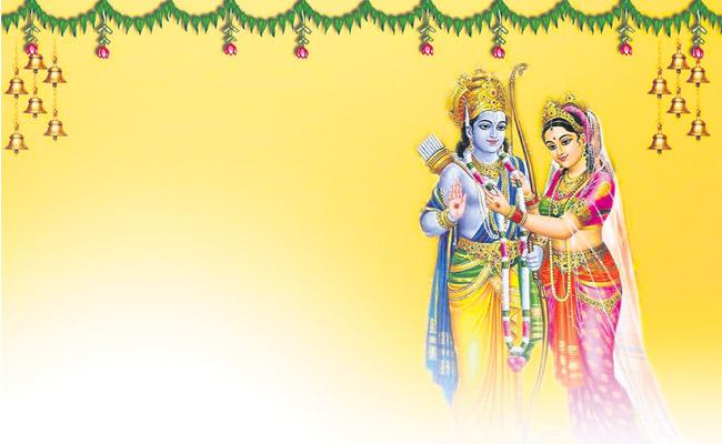 Date And Significance Puja And Food Traditions - Sakshi