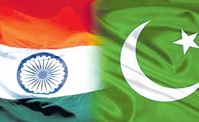 Shekhar Gupta Article On Pakistan Intervening Into Indian Politics - Sakshi