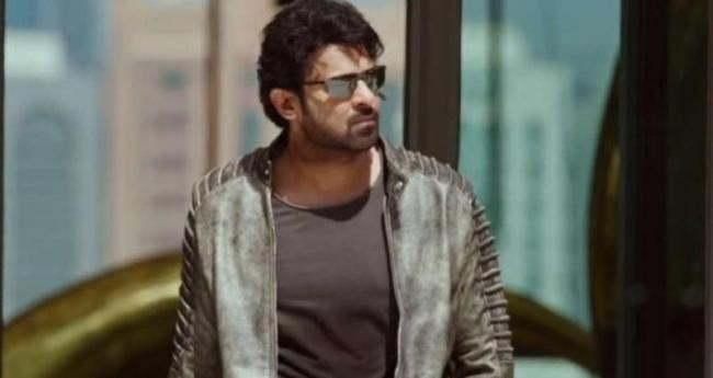 Prabhas to Make A Grand Entry Into Instagram - Sakshi