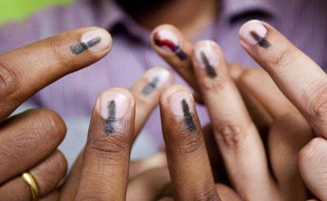 ZP Elections Notification Will Be Released Soon In Telangana - Sakshi