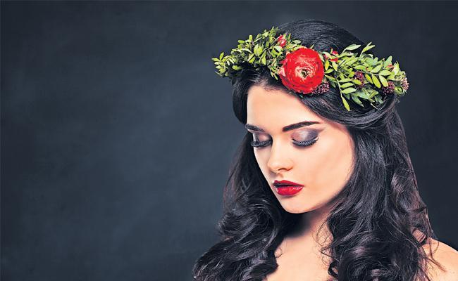 Funday beauty tips 14-04-2019 - Sakshi