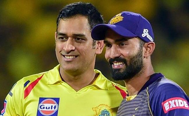 Sunil gavaskar analysis ipl matches - Sakshi