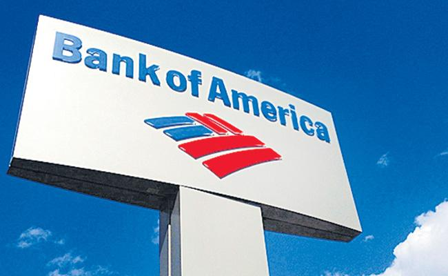 Bank of America Will Likely Beat on Earnings Expectations - Sakshi